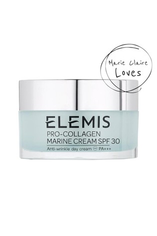 ELEMIS Pro-Collagen Marine Cream SPF 30 50ml
