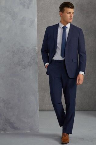 Skopes Harcourt Textured Weave Trouser