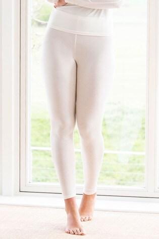 Charnos Second Skin Thermal Leggings