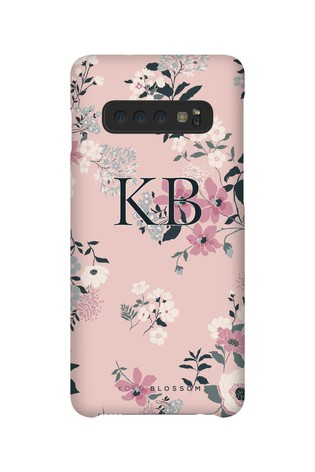 Personalised Phone Case By Koko Blossom