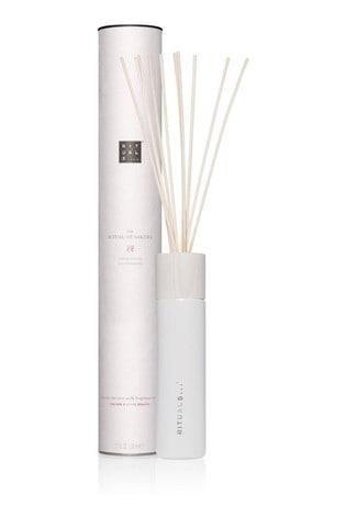 Rituals The Ritual of Sakura Fragrance Sticks 230 ml
