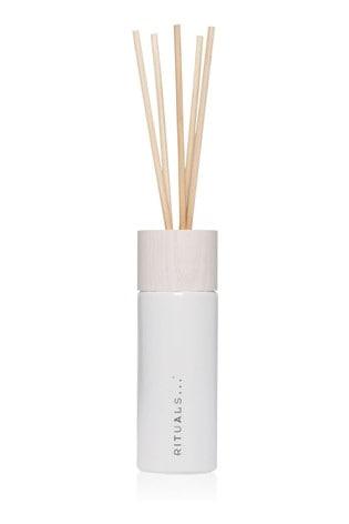 Rituals The Ritual of Sakura Mini Fragrance Sticks 50 ml