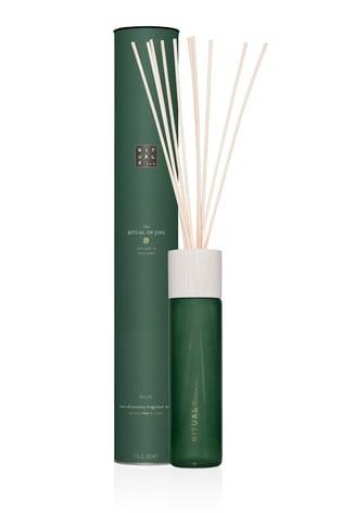 Rituals The Ritual of Jing Fragrance Sticks 230 ml