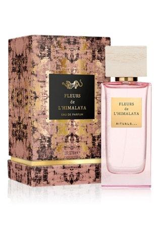 Rituals Oriental Essences Perfume Fleurs de l'Himalaya 60 ml