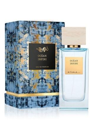 Rituals Oriental Essences Perfume Océan Infini 60 ml