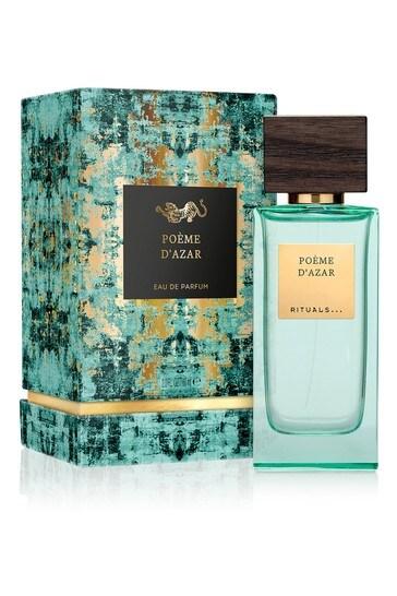 Rituals Oriental Essences Perfume Poème dAzar 60 ml