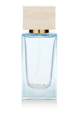 Rituals Oriental Essences Perfume Océan Infini Travel Size 15 ml