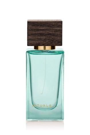 Rituals Oriental Essences Perfume Poème dAzar Travel Size 15 ml