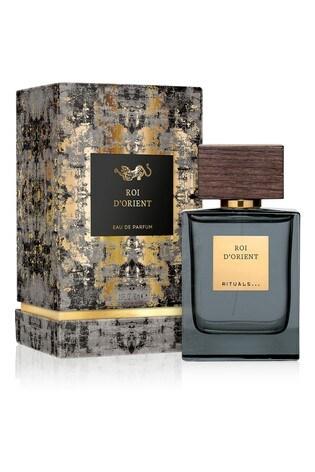 Rituals Oriental Essences Perfume Roi d'Orient 60 ml
