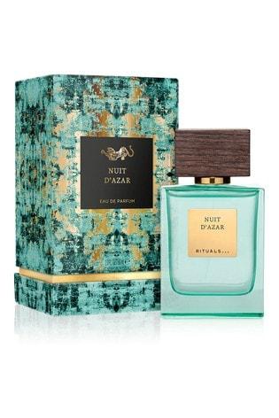 Rituals Oriental Essences Perfume Nuit dAzar 60 ml