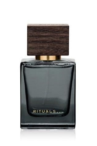 Rituals Oriental Essences Perfume Roi d'Orient Travel Size 15 ml