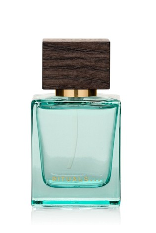 Rituals Oriental Essences Perfume Nuit dAzar Travel Size 15 ml