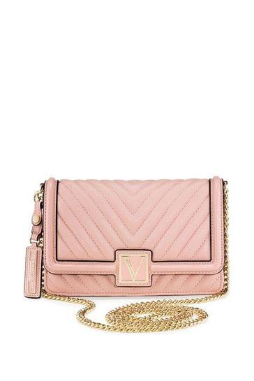 Victoria's Secret Mini Shoulder Bag