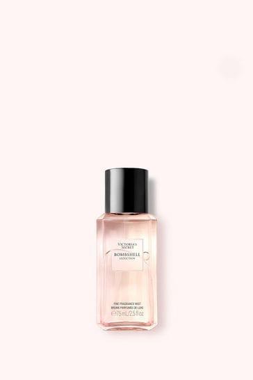 Victoria's Secret Travel Fine Fragrance