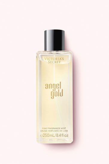 Victoria's Secret Angel Gold Mist