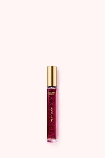 Victoria's Secret Eau de Parfum Rollerball