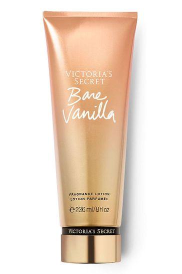 Victoria's Secret Nourishing Hand and Body Lotion