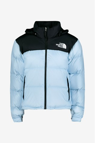 The North Face® 1996 Retro Nuptse Jacket