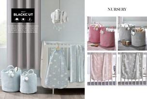 Nursery - Page 2