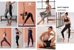 NX Sportswear