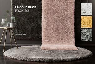 Rugs & Runners