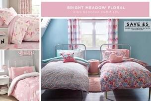 Children's Bed linen