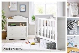 Nursery - Page 5