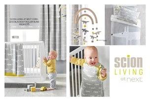 Nursery - Page 4