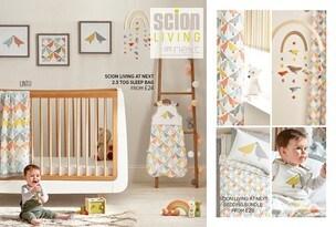 Nursery - Page 3