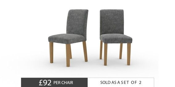 pretty nice 37c82 faa05 Buy Moda Dining Room Furniture from the Next UK online shop