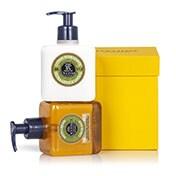 Bath & Body Gift Sets