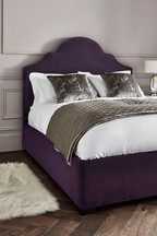 Made To Order Rosalind Bed