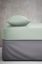 Cool Touch TENCEL™ 200 Thread Count Sheet