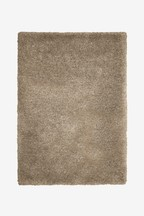 Allure Soft Touch Lustre Rug