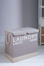 115L Laundry Sorter