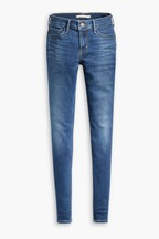 Levi's® 710™ Innovation Super Skinny Jean