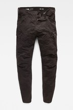 G-Star Roxic Cargo Trousers