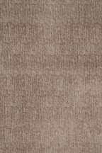 Heavyweight Chenille Curtains Sample
