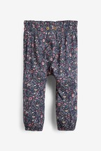Viscose Trousers (3mths-10yrs)