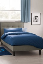 Single Studio Bed Collection By Next