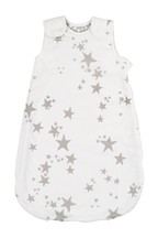 Sleepy Stars Sleep Bag
