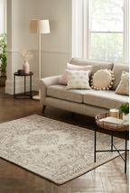 Wool Oriental Rug