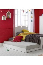 Holly Trundle Bed By The Children's Furniture Company
