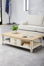 Huxley Coffee Table