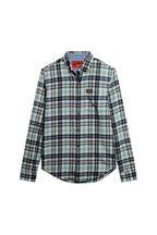 Barcelona Display Unit By Hudson Living