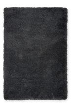 Premium Cosy Rug