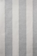 Paste The Wall Sequin Stripe Wallpaper Sample