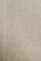 Paste The Wall Linen Look Wallpaper Sample