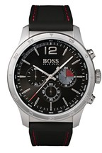 BOSS Professional Watch