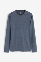Soft Touch Long Sleeve T-Shirt
